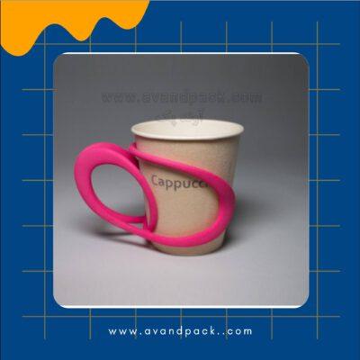 کاربرد- لیوان- کاغذی-اوند- پک